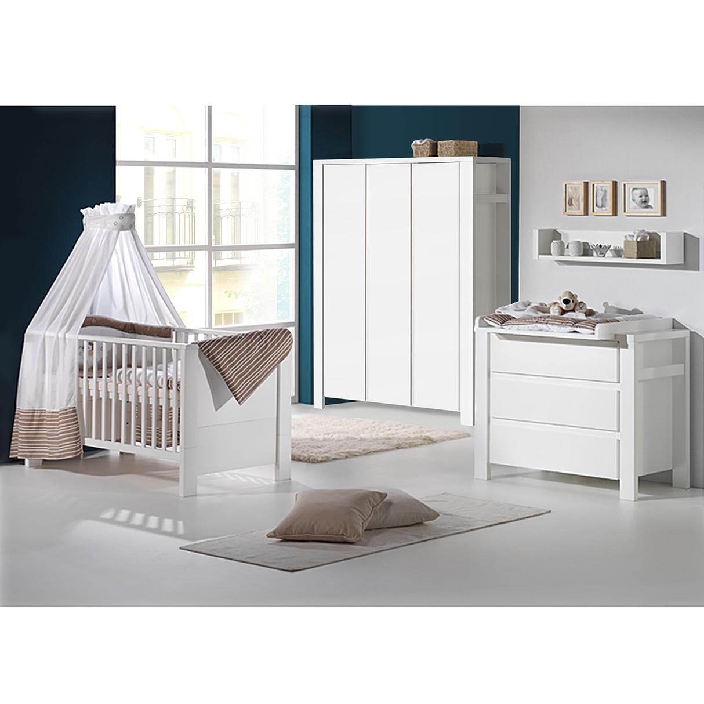 Babyzimmer Milano