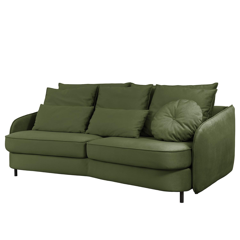 home24 Sofa Fosse I (3-Sitzer)