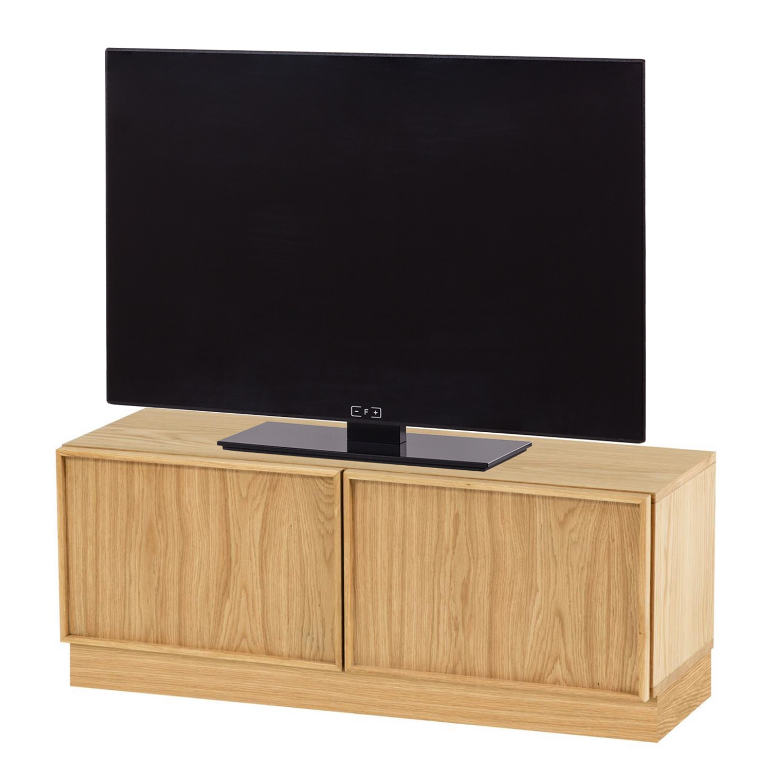Meuble TV Wood Dale II
