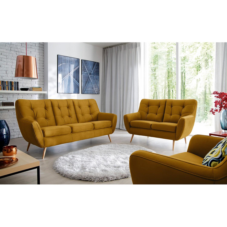 home24 Sofa Sawston I (3 -Sitzer)