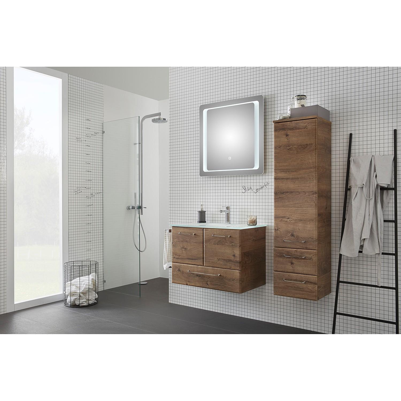 Armoire de salle de bain Filo I