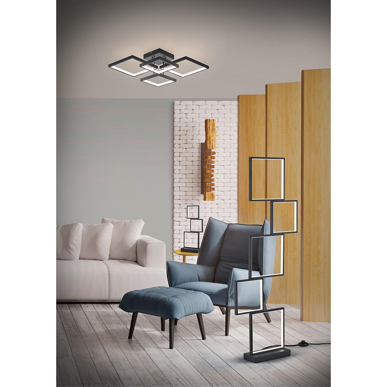 LED-Tischleuchte Sorrento, Trio
