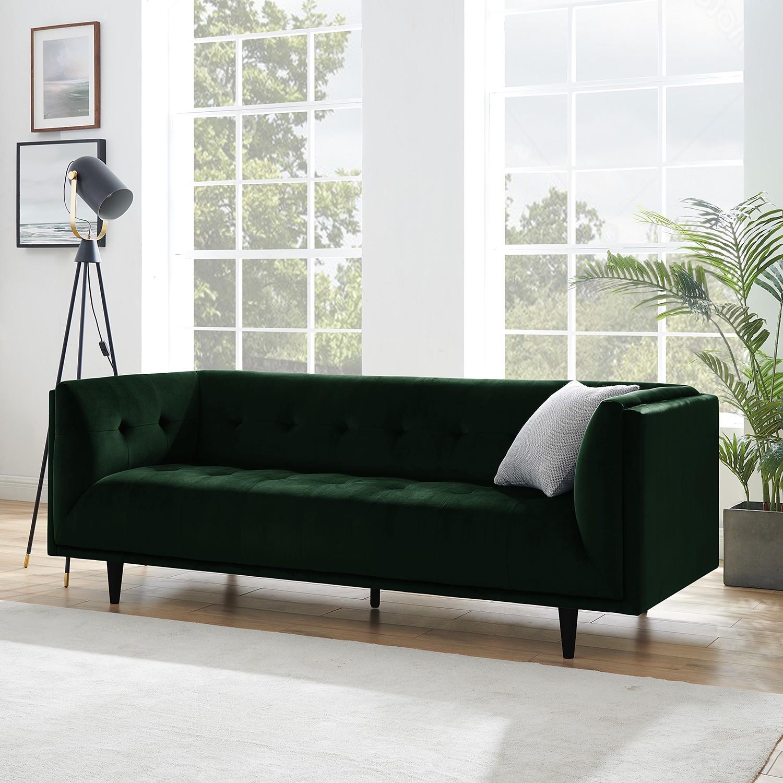 home24 Sofa Botley (3-Sitzer)
