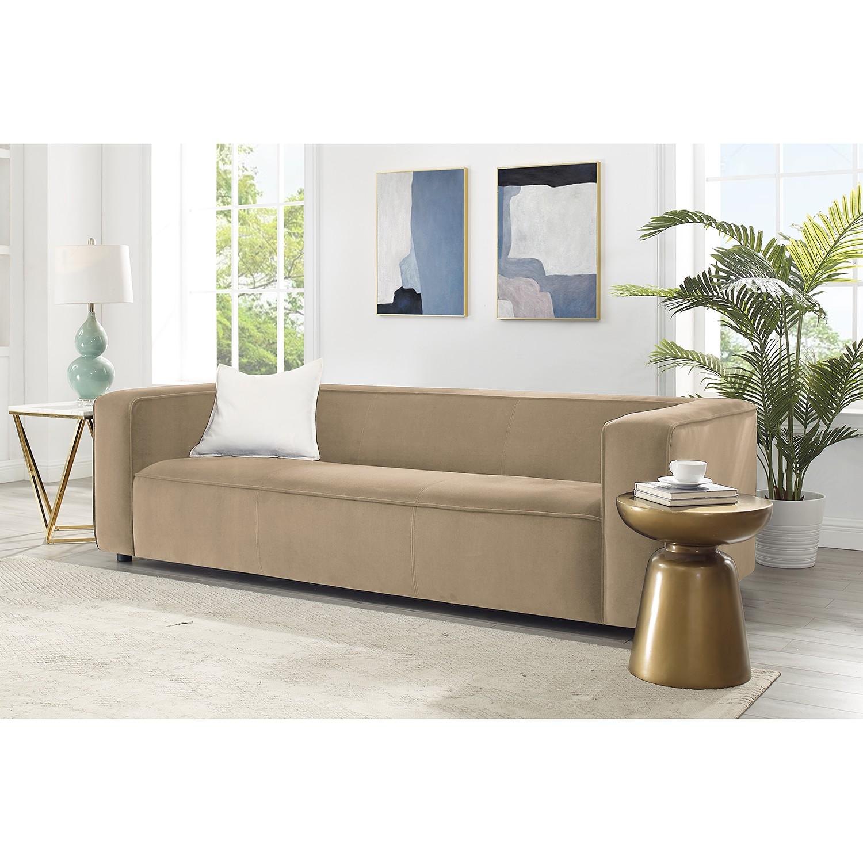 home24 Sofa Berlou II (3-Sitzer)