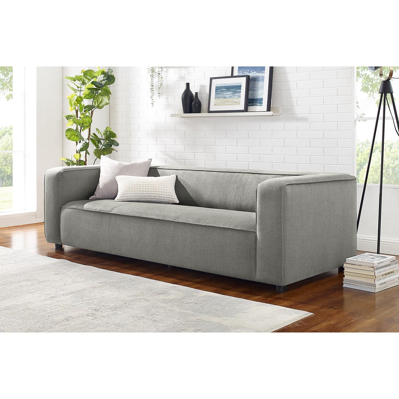 home24 Sofa Berlou I (3-Sitzer)
