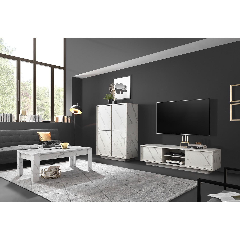 home24 Couchtisch Carrara
