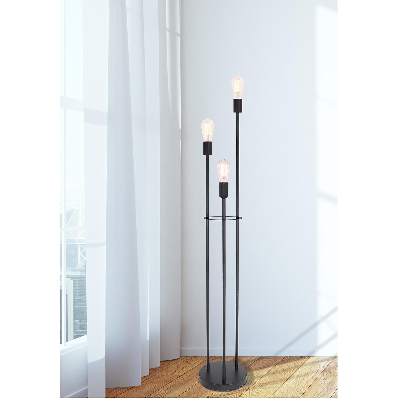 home24 Stehleuchte Martha   Lampen > Stehlampen