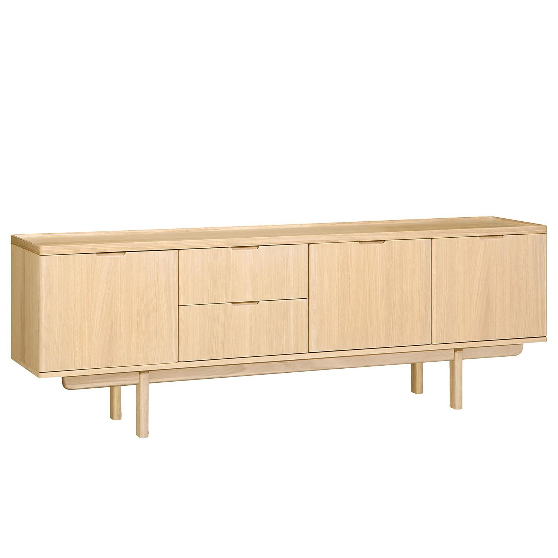 home24 Sideboard Yllas II