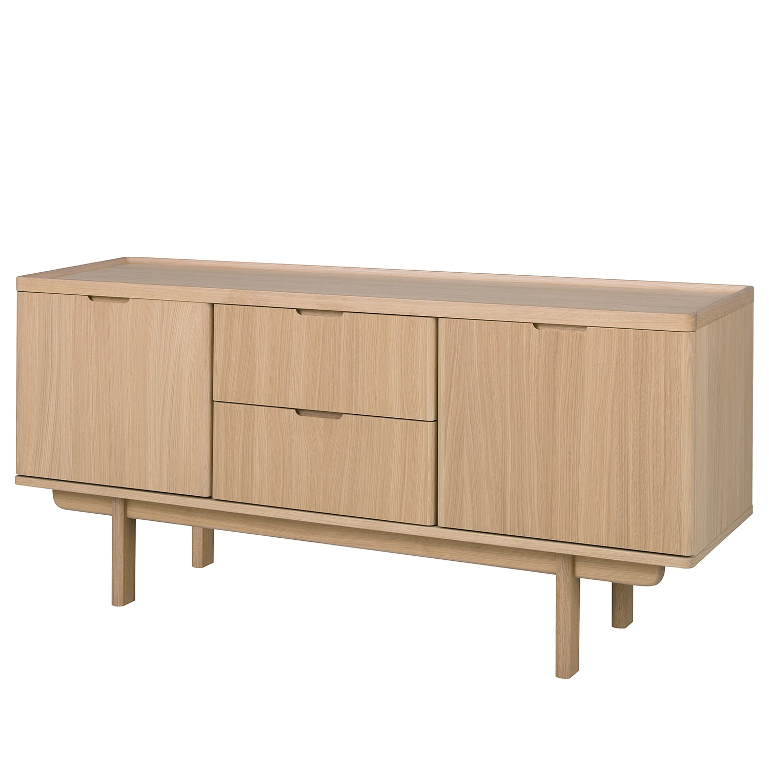 home24 Sideboard Yllas I