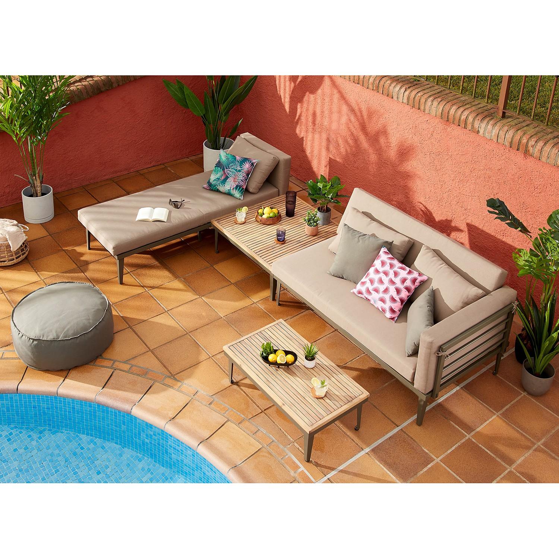 home24 Gartensofa Pascale I