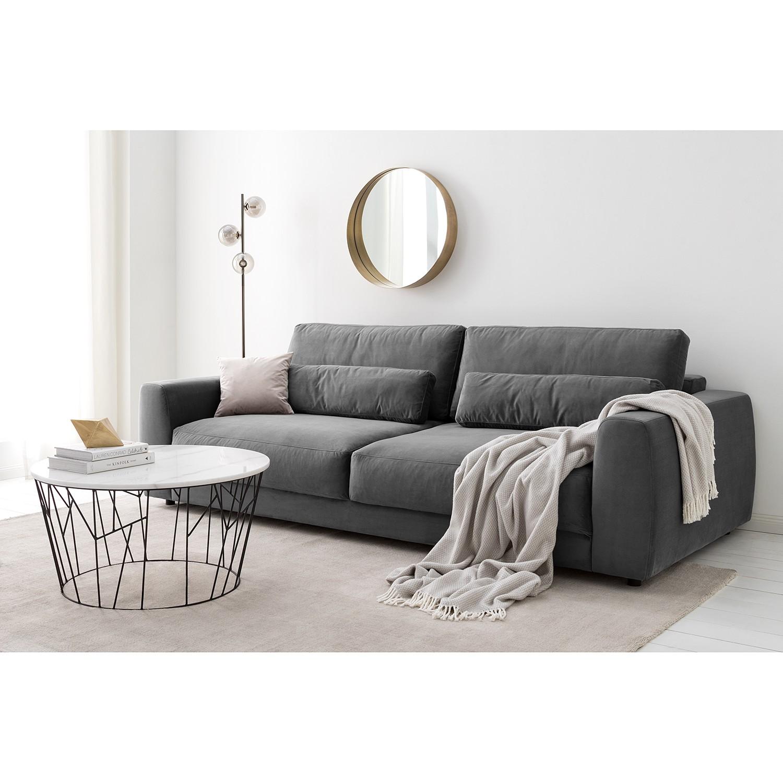 home24 Sofa Willows (3-Sitzer)