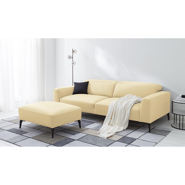 home24 Sofa Berrie (3-Sitzer)