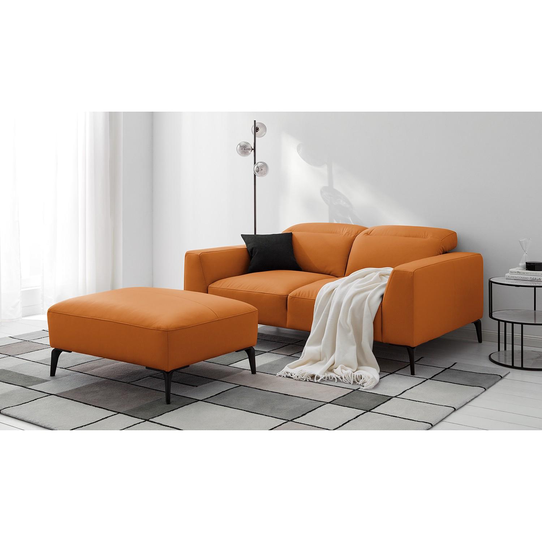 home24 Sofa Berrie (2-Sitzer)