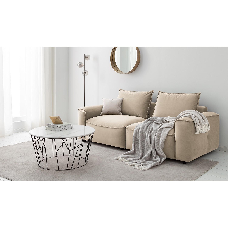 home24 Sofa Buckley (3-Sitzer)
