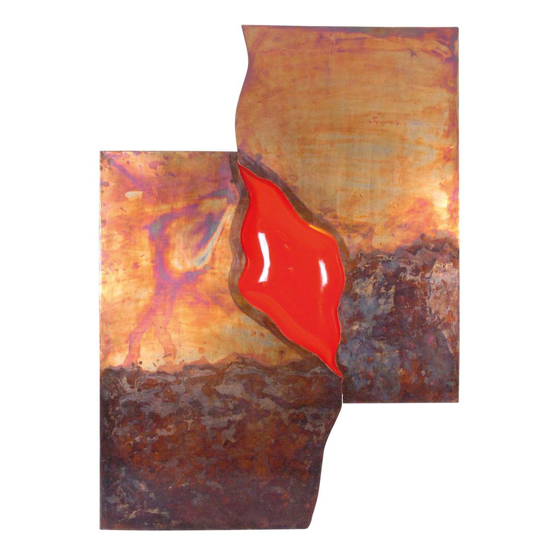 Applique murale Ticknall