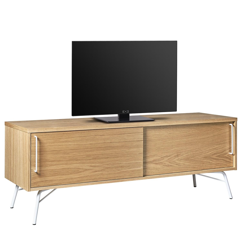 Meuble TV Ashburn I