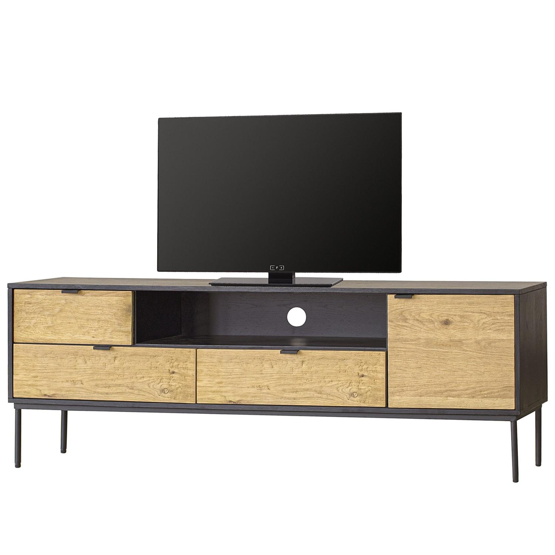 home24 TV-Lowboard Xavi II