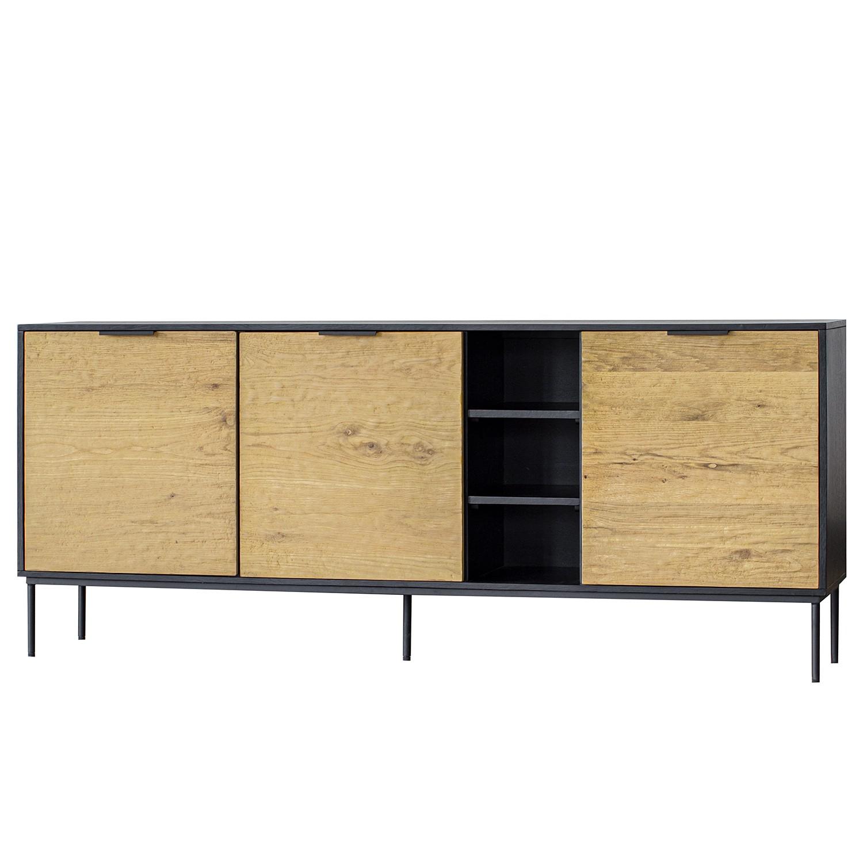 home24 Sideboard Xavi II