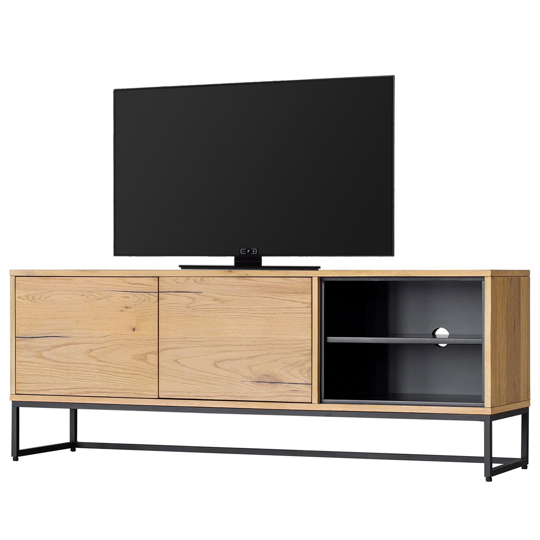home24 TV-Lowboard Flox II