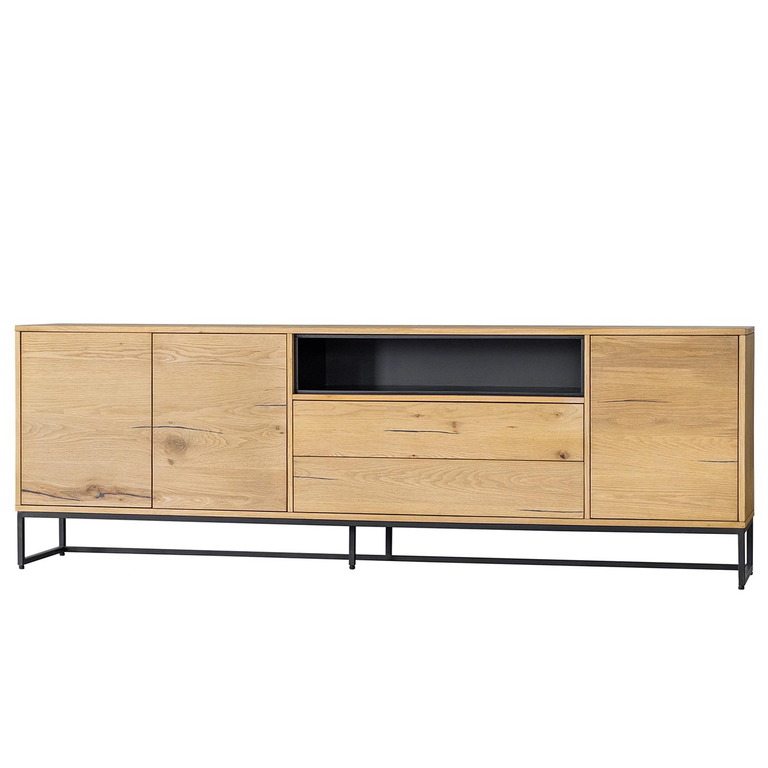 home24 Sideboard Flox II