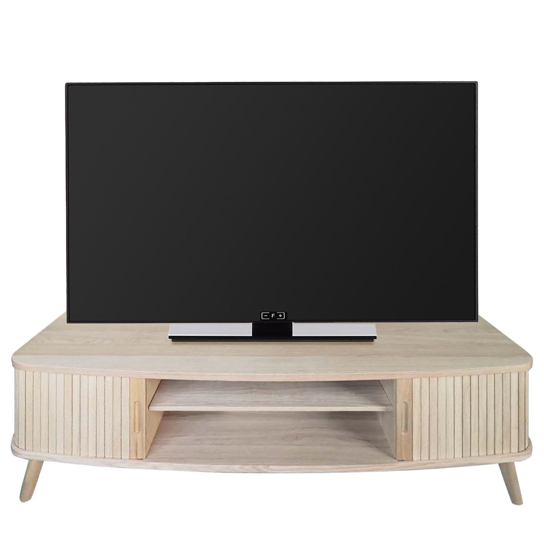 home24 TV-Lowboard Hanck