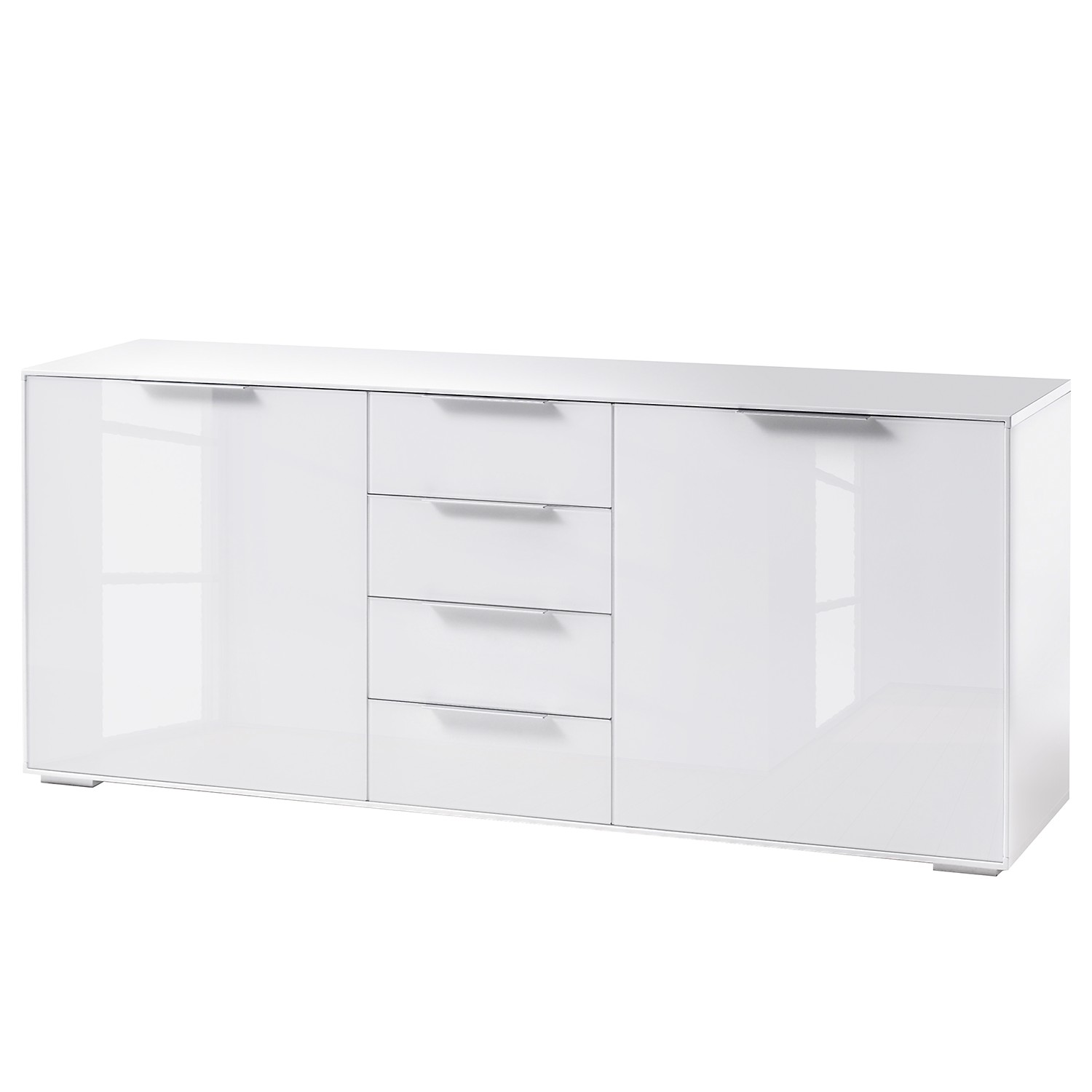 home24 Sideboard Breon IV