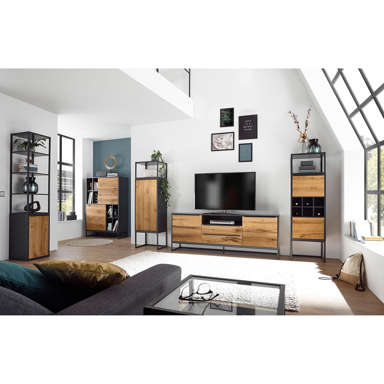 home24 Sideboard Barview II
