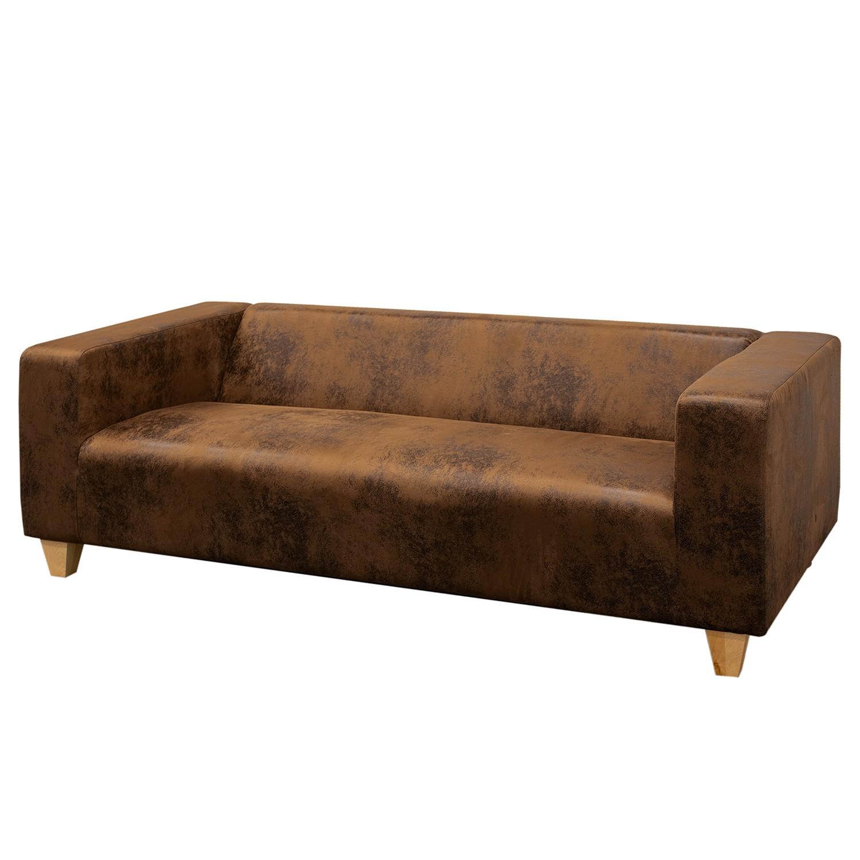 home24 Sofa Dacula I