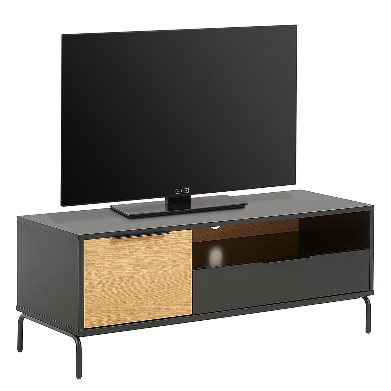TV-Lowboard Ceduna I