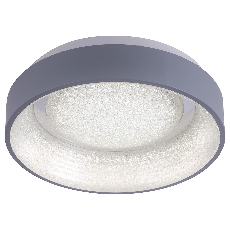 home24 LED-Deckenleuchte Dante