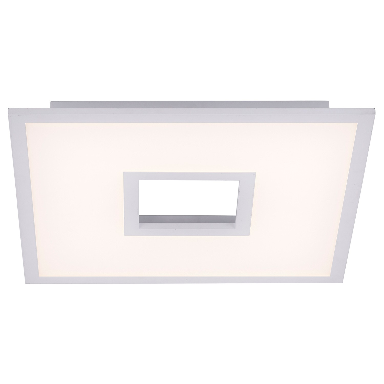 home24 LED-Deckenleuchte Recess III