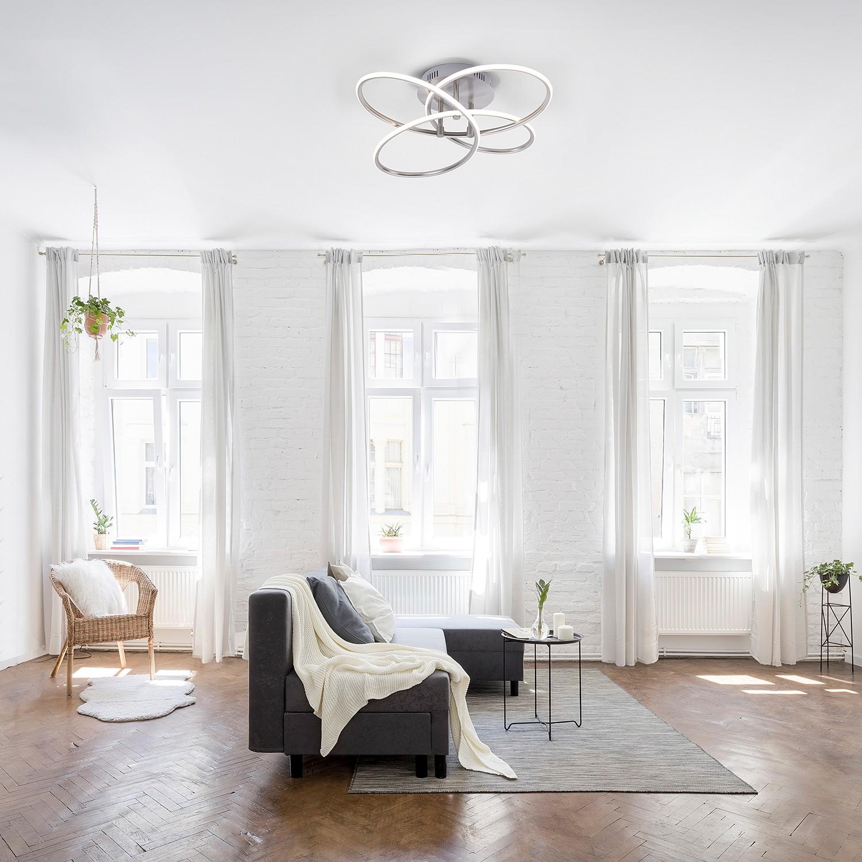 home24 LED-Deckenleuchte Node