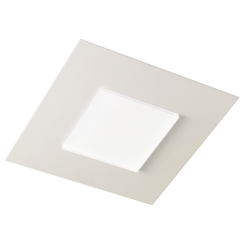 Plafonnier Pixel I