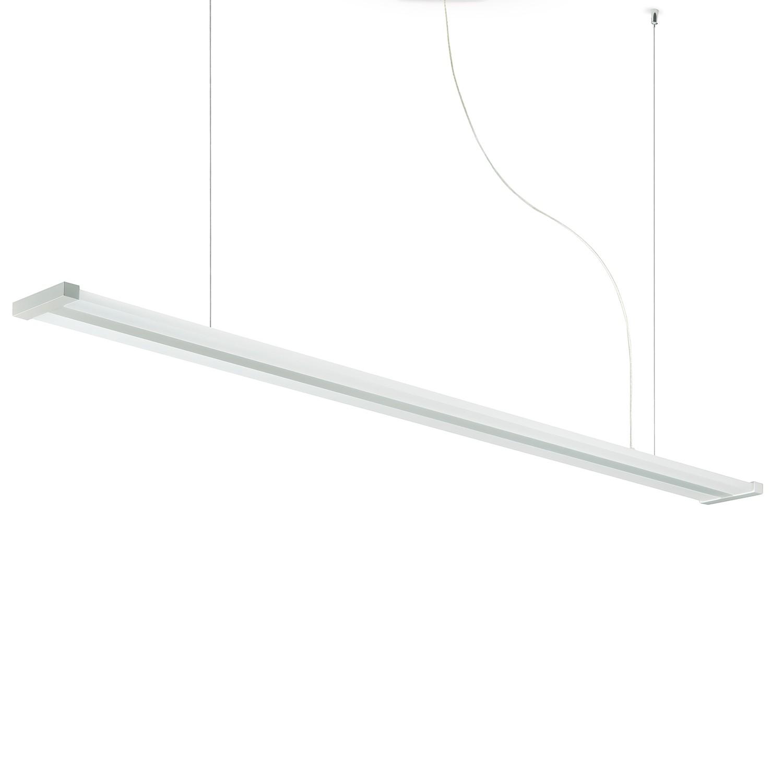 LED-Pendelleuchte Line, Promoingross
