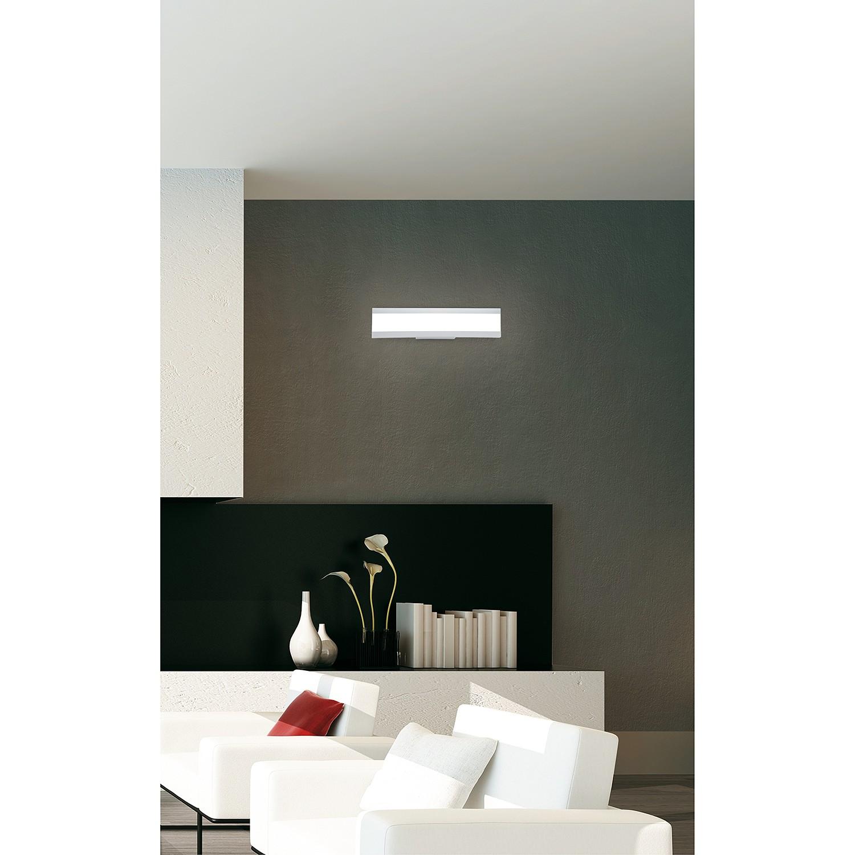 LED-Wandleuchte Rail III, Promoingross