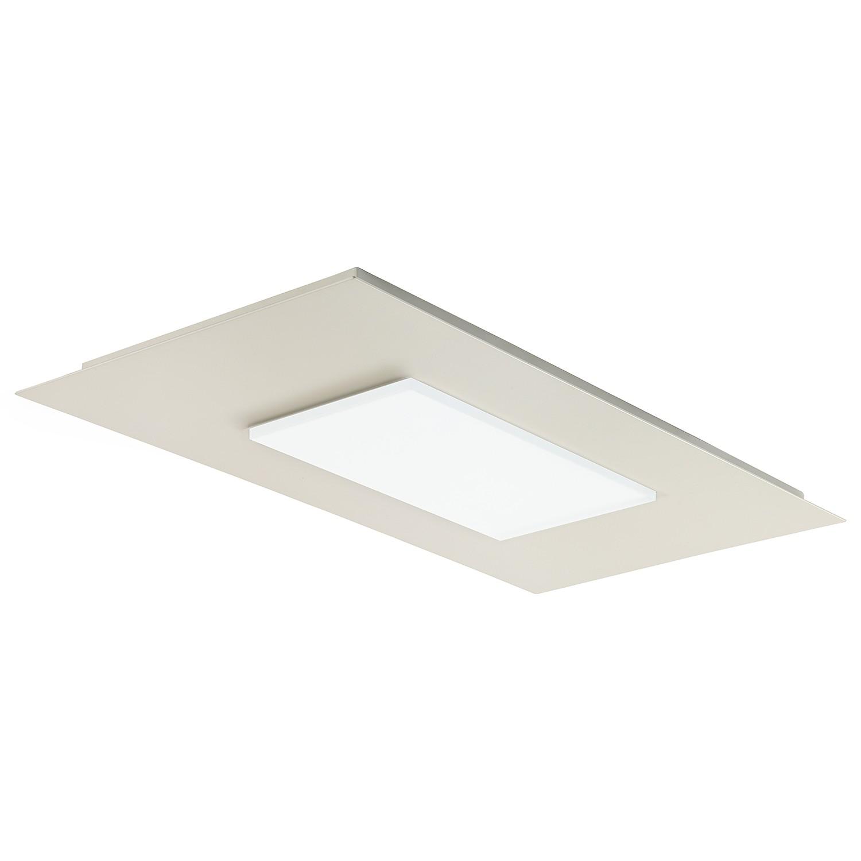 home24 LED-Deckenleuchte Pixel VI