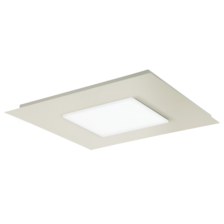 home24 LED-Deckenleuchte Pixel V