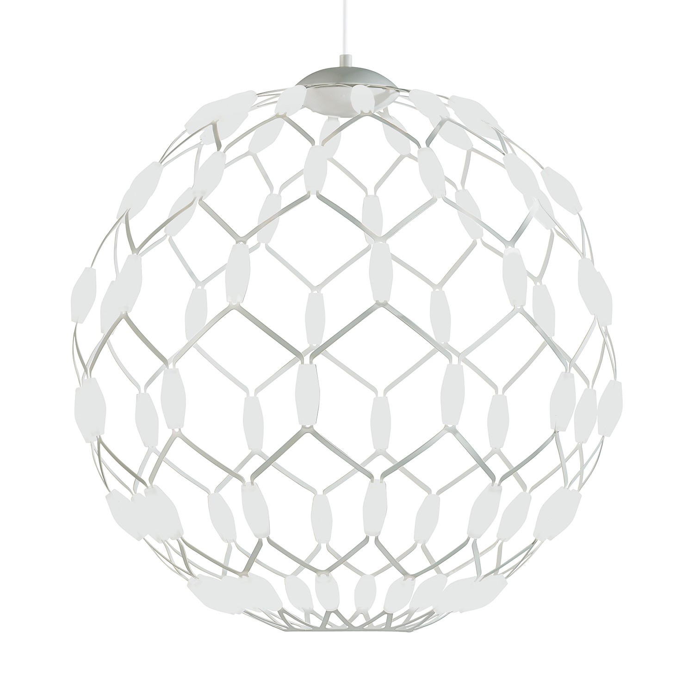 LED-Pendelleuchte Well II, Promoingross