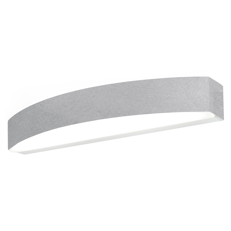 LED-Wandleuchte Band, Promoingross