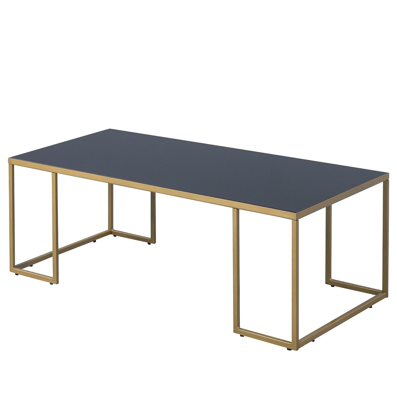 Table basse Broomall II