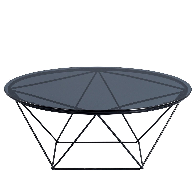 Table basse Helford II