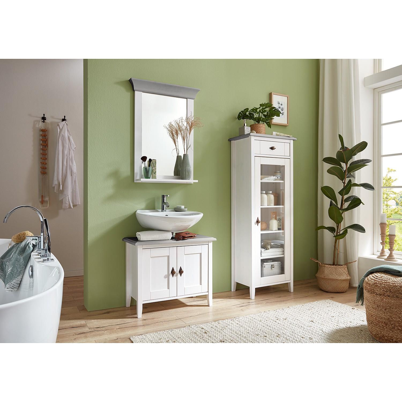 Colonne de salle de bain Bergen