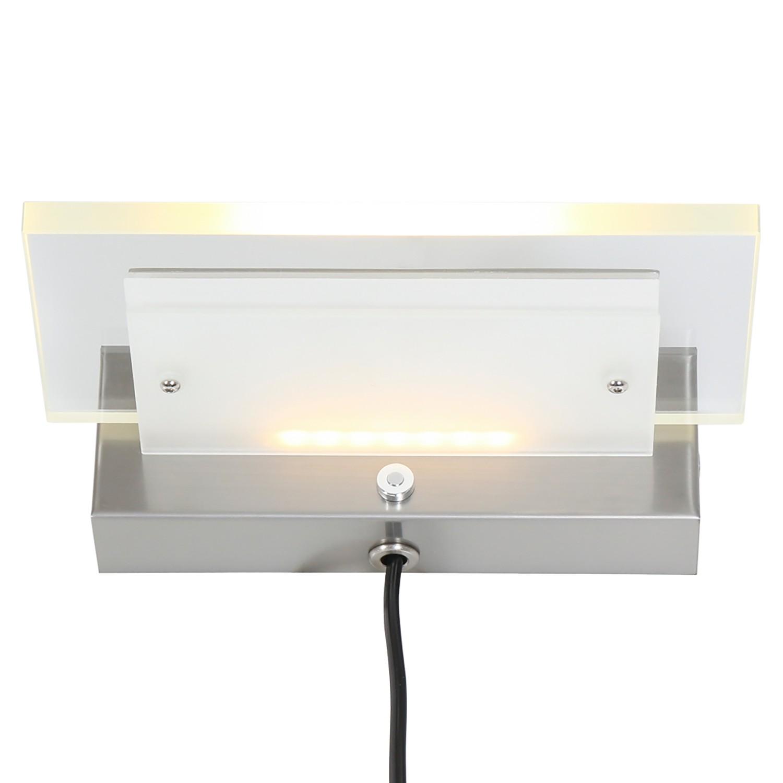 LED-wandlamp Plato Kopen