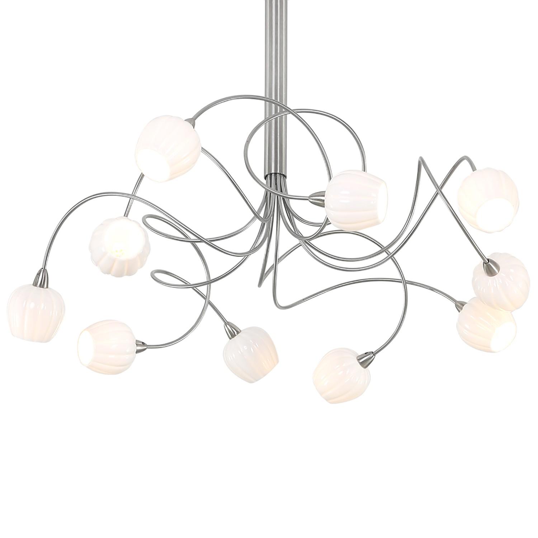 LED-Deckenleuchte Tarda I, Steinhauer