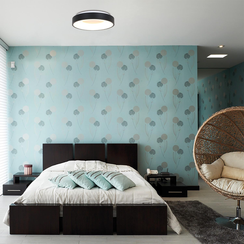 home24 LED-Deckenleuchte Surgy II