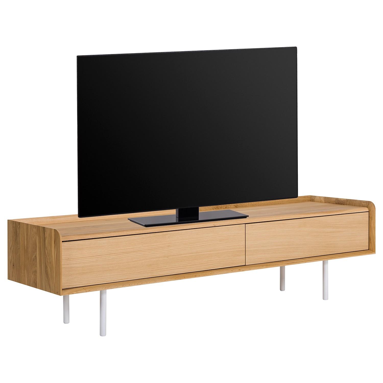 TV-Lowboard Noovi