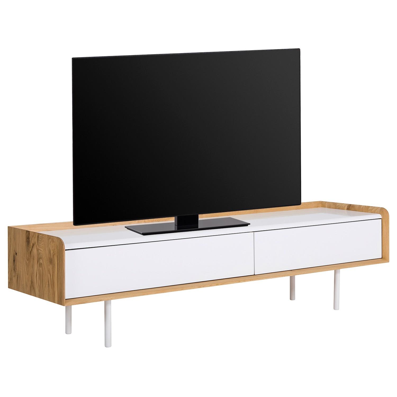 home24 TV-Lowboard Noovi