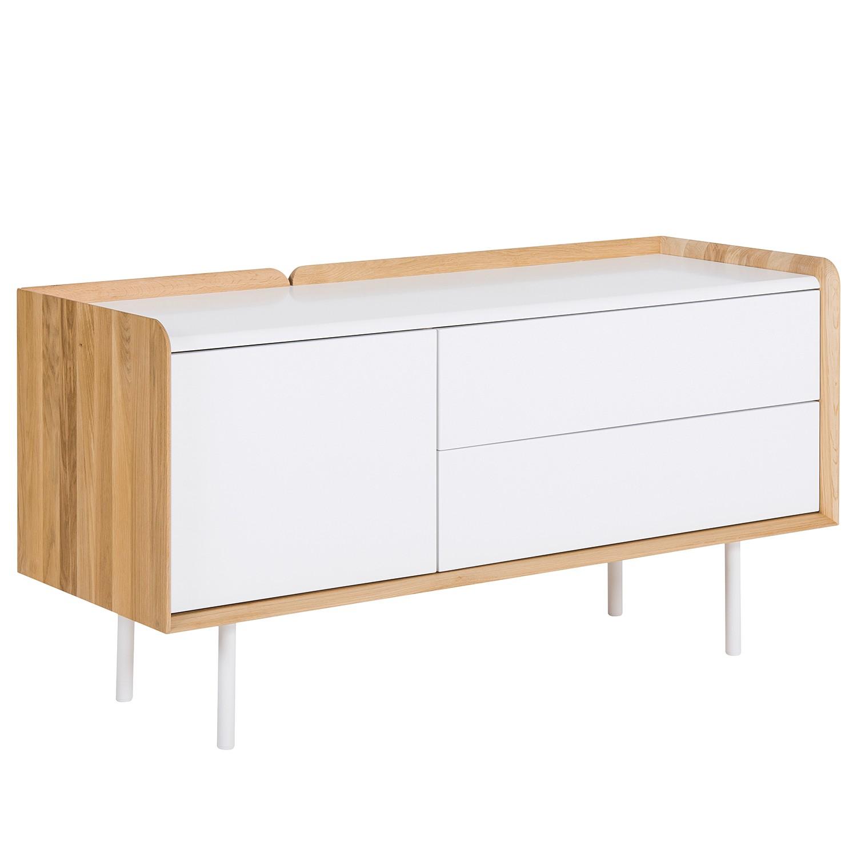 home24 Sideboard Noovi II