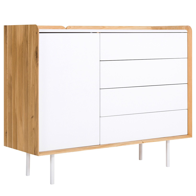 Sideboard Noovi I