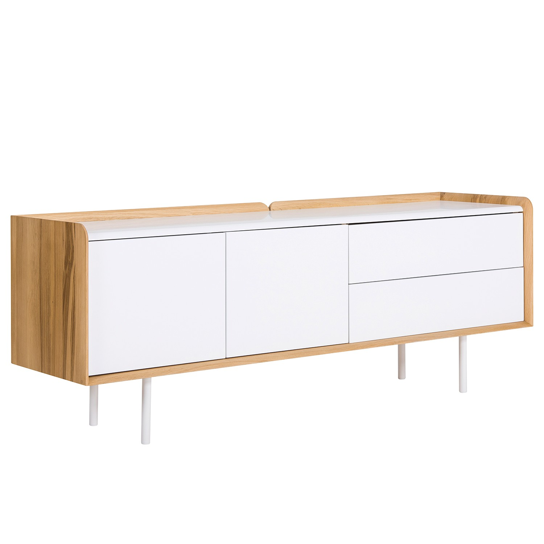 Sideboard Noovi III
